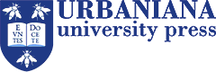 Logo Urbaniana University Press