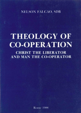 Theology of Co-operation