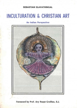 Inculturation & Christian Art