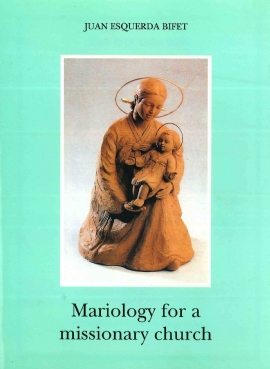 Mariology for a Missionary Church