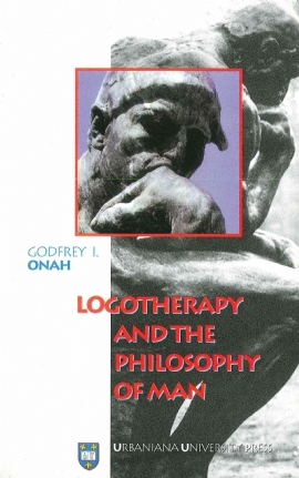 Logotherapy and the Philosophy of Man