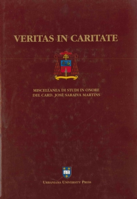 Veritas in Caritate