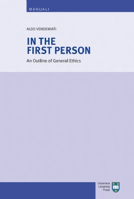 In the First Person