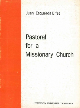 Pastoral for a Missionary Church
