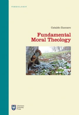 Fundamental Moral Theology