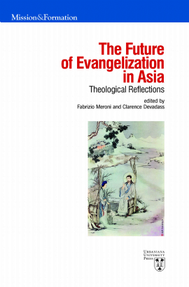 The Future of Evangelization in Asia