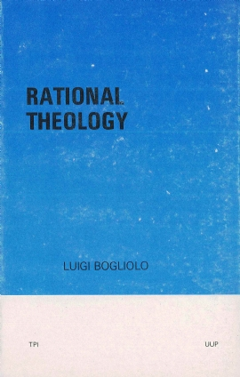 Rational Theology