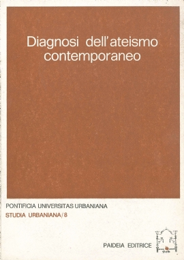 Diagnosi dell'ateismo contemporaneo